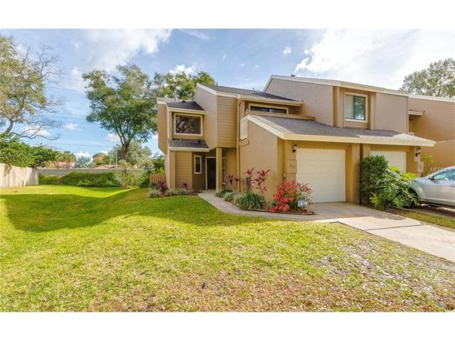 8227 Citrus Chase Drive, Orlando, FL 32836 (MLS #O5536636) :: G World Properties