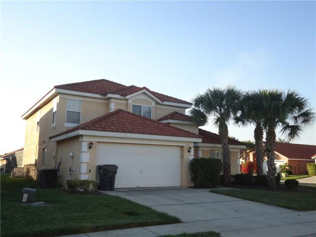 1153 Solana Circle, Davenport, FL 33897 (MLS #O5536726) :: Mid-Florida Realty Team