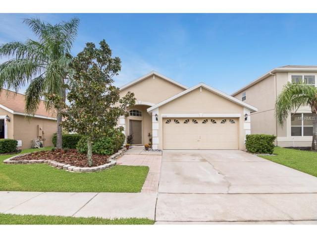 13520 Hidden Forest Circle, Orlando, FL 32828 (MLS #O5536733) :: NewHomePrograms.com LLC