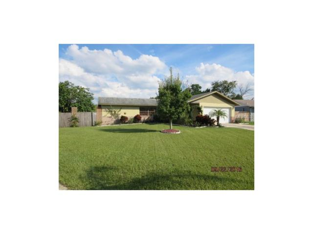1404 Robin Court, Longwood, FL 32750 (MLS #O5536750) :: Mid-Florida Realty Team