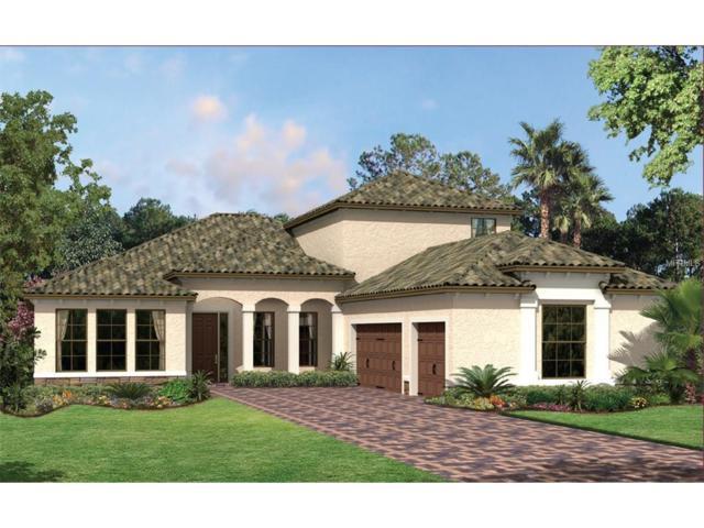 131 Rosa Bella View, Debary, FL 32713 (MLS #O5536753) :: Mid-Florida Realty Team