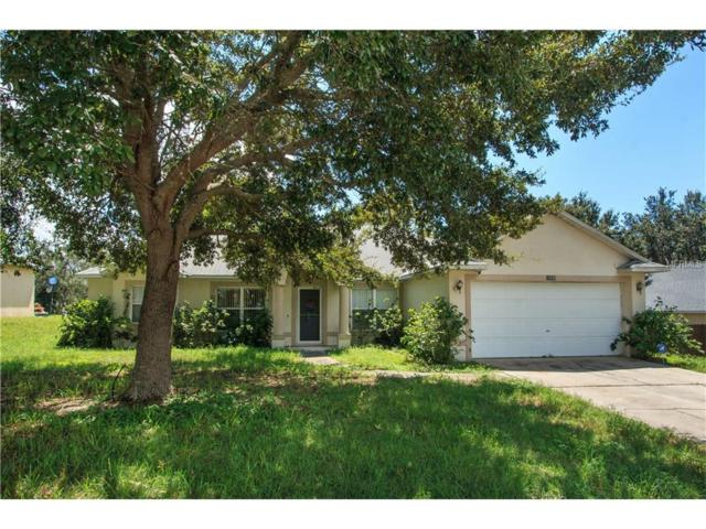 1006 Chateau Circle, Minneola, FL 34715 (MLS #O5536796) :: NewHomePrograms.com LLC