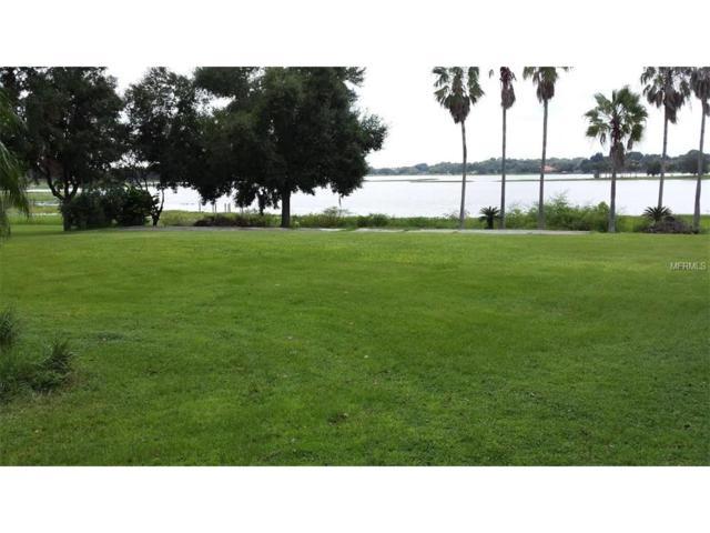 260 Deer Isle Drive, Winter Garden, FL 34787 (MLS #O5536818) :: KELLER WILLIAMS CLASSIC VI