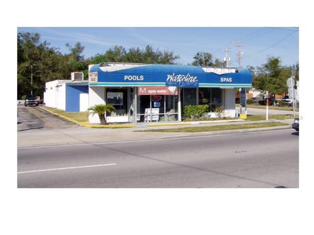 1004 S 17-92 Highway, Longwood, FL 32750 (MLS #O5536857) :: Mid-Florida Realty Team