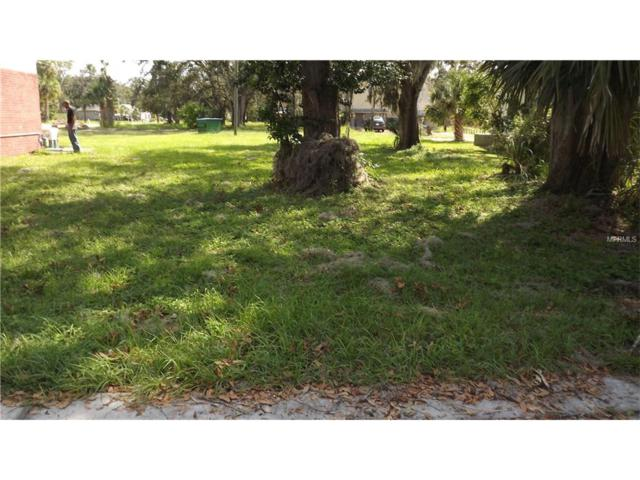 Sanford, FL 32771 :: Mid-Florida Realty Team