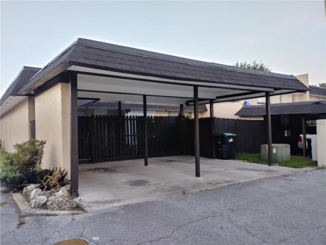 5412 Fairwood Way #706, Orlando, FL 32808 (MLS #O5536928) :: NewHomePrograms.com LLC