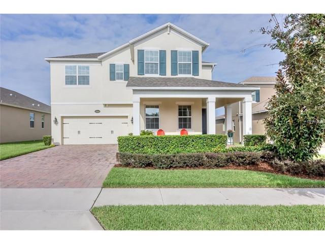 15582 Hamlin Blossom Avenue, Winter Garden, FL 34787 (MLS #O5536960) :: KELLER WILLIAMS CLASSIC VI