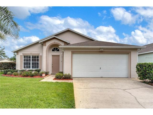 17420 Woodcrest Way, Clermont, FL 34714 (MLS #O5536964) :: RealTeam Realty