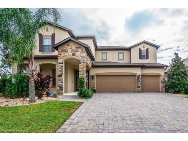 9435 Prince Harry Drive, Orlando, FL 32836 (MLS #O5536965) :: NewHomePrograms.com LLC