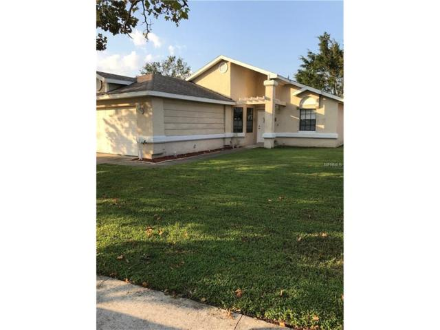 13153 Boulder Woods Circle, Orlando, FL 32824 (MLS #O5536966) :: NewHomePrograms.com LLC