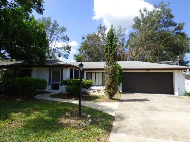 2405 S Parkview Avenue, Orange City, FL 32763 (MLS #O5537004) :: Mid-Florida Realty Team