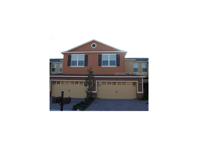 1307 Priory Circle #1307, Winter Garden, FL 34787 (MLS #O5537008) :: KELLER WILLIAMS CLASSIC VI
