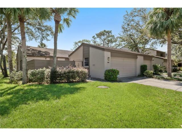 801 Westwind Lane, Fern Park, FL 32730 (MLS #O5537027) :: Mid-Florida Realty Team