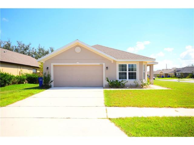 4228 Barnsley Lane, Tavares, FL 32778 (MLS #O5537049) :: KELLER WILLIAMS CLASSIC VI