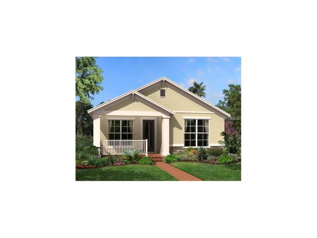 15125 White Wagtail Lane, Winter Garden, FL 34787 (MLS #O5537057) :: KELLER WILLIAMS CLASSIC VI