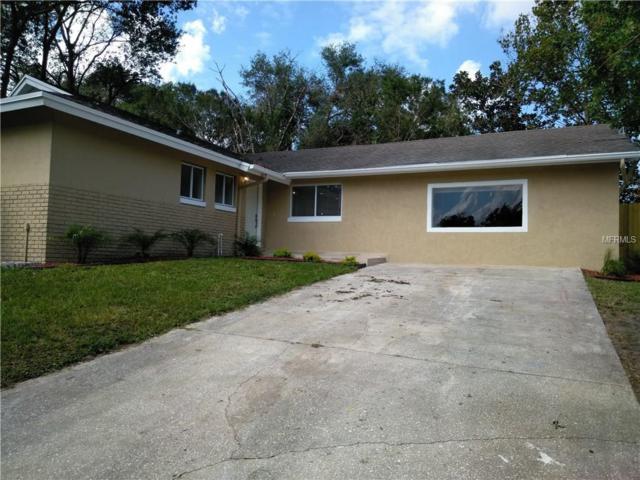 1501 Meadowlark Street, Longwood, FL 32750 (MLS #O5537065) :: Mid-Florida Realty Team
