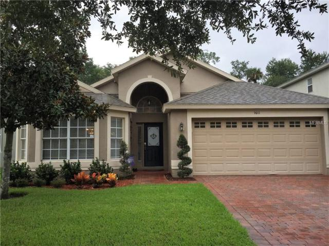 1611 Song Sparrow Court, Sanford, FL 32773 (MLS #O5537072) :: Mid-Florida Realty Team