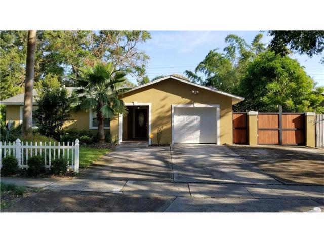963 Apple Lane, Altamonte Springs, FL 32714 (MLS #O5537103) :: KELLER WILLIAMS CLASSIC VI