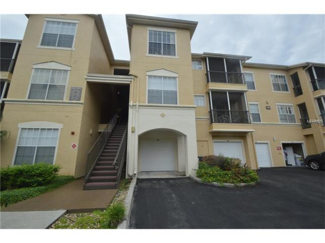 5125 Palm Springs Boulevard #3107, Tampa, FL 33647 (MLS #O5537115) :: Revolution Real Estate