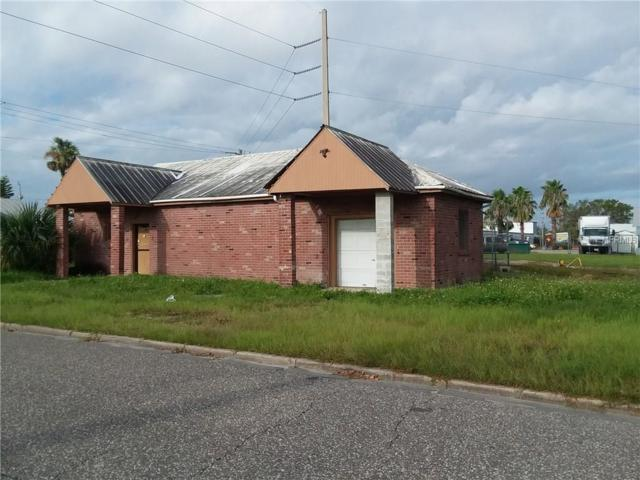 520 S Laurel Avenue, Sanford, FL 32771 (MLS #O5537129) :: Mid-Florida Realty Team