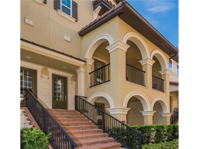 548 Lobelia Drive, Lake Mary, FL 32746 (MLS #O5537130) :: Mid-Florida Realty Team