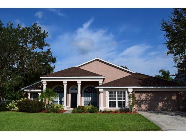 142 Edinburg Court, Lake Mary, FL 32746 (MLS #O5537143) :: Mid-Florida Realty Team
