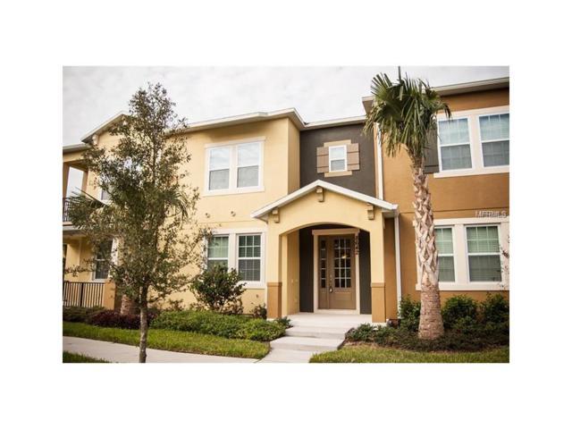 8642 Via Tavoleria Way, Windermere, FL 34786 (MLS #O5537179) :: KELLER WILLIAMS CLASSIC VI