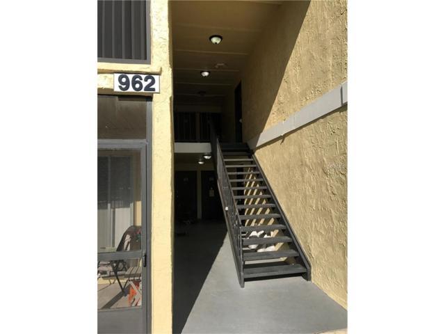 962 Lake Destiny Road F, Altamonte Springs, FL 32714 (MLS #O5537186) :: KELLER WILLIAMS CLASSIC VI