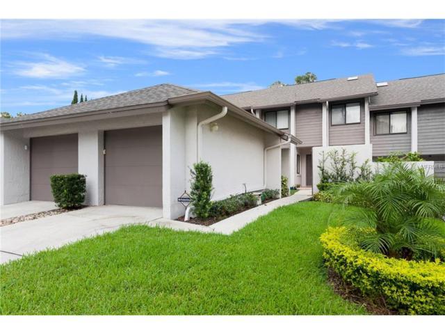 116 Olive Tree Circle #116, Altamonte Springs, FL 32714 (MLS #O5537188) :: KELLER WILLIAMS CLASSIC VI