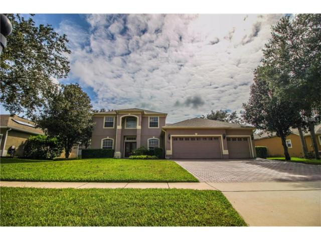 3382 Players Point Loop, Apopka, FL 32712 (MLS #O5537194) :: Mid-Florida Realty Team