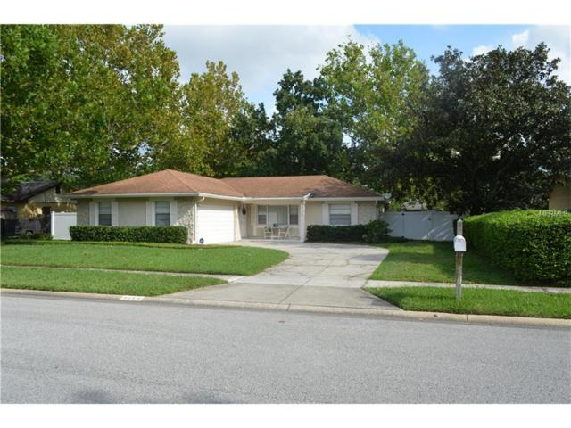 3158 Windchime Circle S, Apopka, FL 32703 (MLS #O5537195) :: Mid-Florida Realty Team