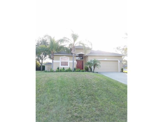 1012 Monterey Drive, Deltona, FL 32725 (MLS #O5537226) :: Mid-Florida Realty Team