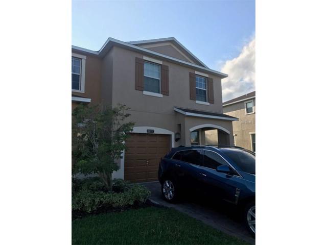 11257 Savannah Landing Circle, Orlando, FL 32832 (MLS #O5537283) :: Godwin Realty Group