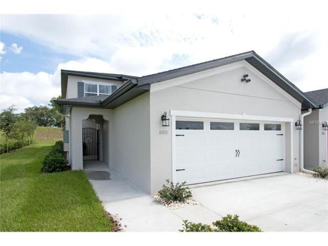8436 Magnificent Ln, Groveland, FL 34736 (MLS #O5537287) :: RealTeam Realty