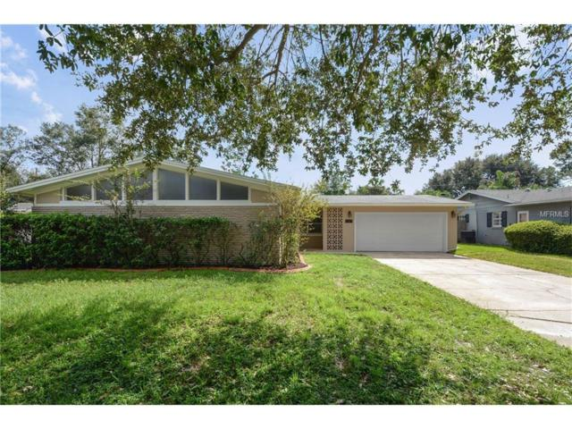 412 Friar Road, Winter Park, FL 32792 (MLS #O5537321) :: KELLER WILLIAMS CLASSIC VI
