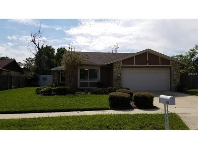 420 Sonesta Court, Casselberry, FL 32707 (MLS #O5537322) :: Mid-Florida Realty Team