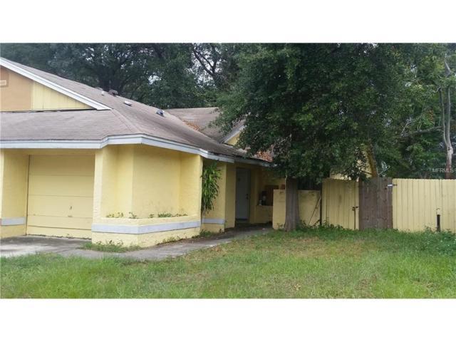 Orlando, FL 32808 :: RealTeam Realty