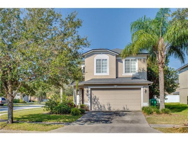 2065 Portcastle Circle #4, Winter Garden, FL 34787 (MLS #O5537329) :: KELLER WILLIAMS CLASSIC VI