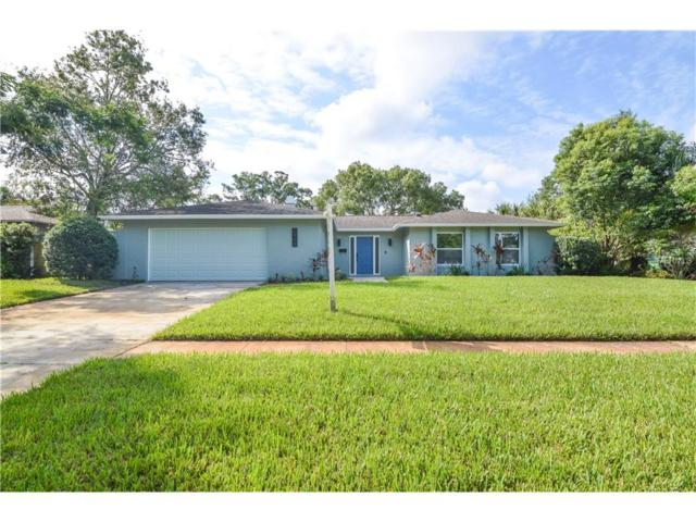 2924 Sandwell Drive, Winter Park, FL 32792 (MLS #O5537335) :: KELLER WILLIAMS CLASSIC VI
