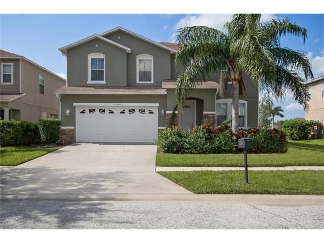 12542 Oulton Circle, Orlando, FL 32832 (MLS #O5537336) :: Godwin Realty Group