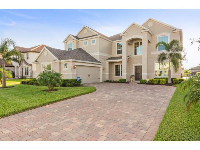 1620 Lake Parkway Drive, Saint Cloud, FL 34771 (MLS #O5537373) :: RealTeam Realty