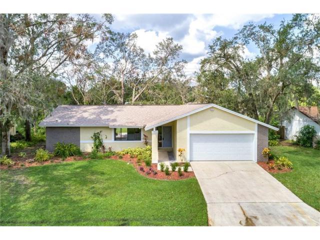 115 Essex Drive, Longwood, FL 32779 (MLS #O5537389) :: Mid-Florida Realty Team