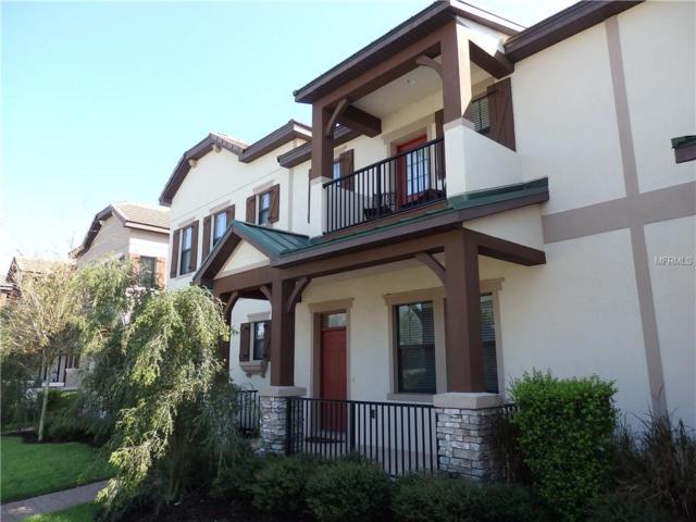 10623 Village Lake Road, Windermere, FL 34786 (MLS #O5537392) :: KELLER WILLIAMS CLASSIC VI