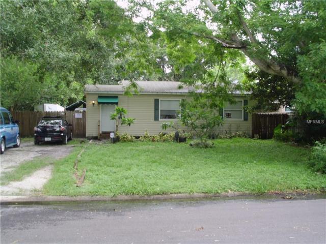 5100 19TH Street N, St Petersburg, FL 33714 (MLS #O5537405) :: Cartwright Realty