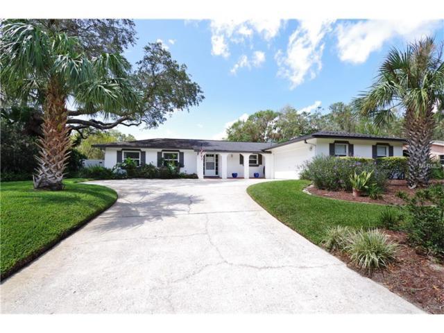 102 Marcy Boulevard, Longwood, FL 32750 (MLS #O5537409) :: Mid-Florida Realty Team