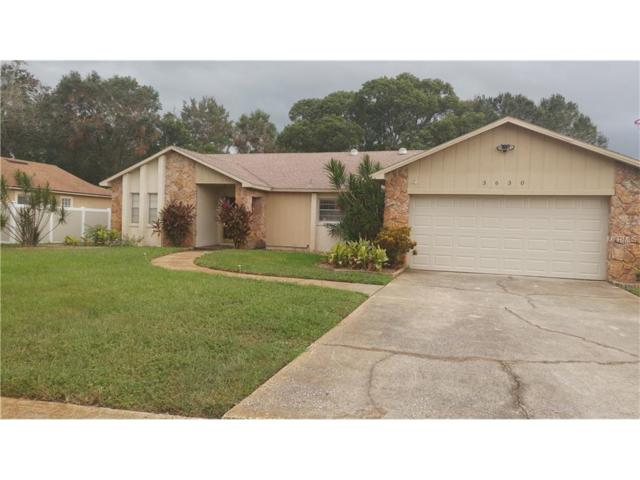 3630 Jonquil Lane, Winter Park, FL 32792 (MLS #O5537415) :: KELLER WILLIAMS CLASSIC VI