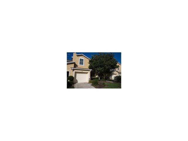 2595 Aventurine Street, Kissimmee, FL 34744 (MLS #O5537424) :: Godwin Realty Group