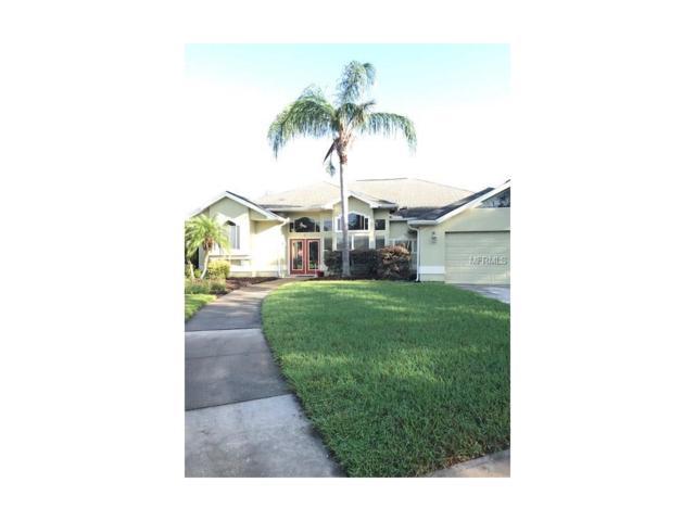 2 Roseberry Court #1, Ocoee, FL 34761 (MLS #O5537430) :: RealTeam Realty