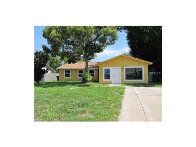 1603 W Oak Street, Kissimmee, FL 34741 (MLS #O5537435) :: Godwin Realty Group