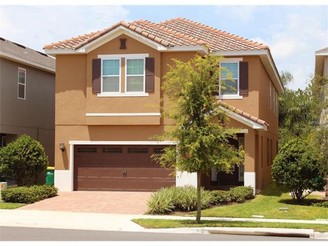 531 Lasso Drive, Kissimmee, FL 34747 (MLS #O5537440) :: Godwin Realty Group